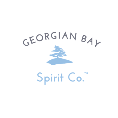 georgian_bay_spirits
