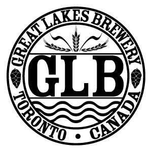 great_lakes_brewer